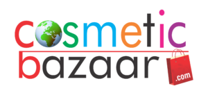 Cosmetic Bazaar logo 300x137 Ancalima   Manufacturer & Exporter of Cosmetic & Pharmaceutical Formulations