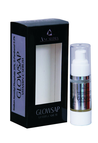 Glowsap Ancalima   Manufacturer & Exporter of Cosmetic & Pharmaceutical Formulations